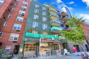 2072 Ocean Avenue, 601, Brooklyn, NY 11230