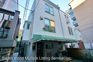 130r West End Avenue, Brooklyn, NY 11235