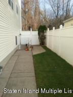 69 Pheasant Lane, Staten Island, NY 10309