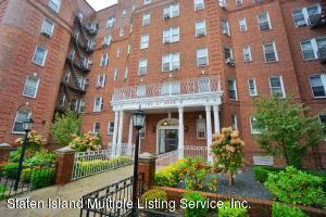 601 79th Street, #4c, Brooklyn, NY 11209