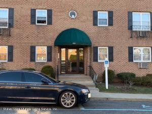 416 Maryland Avenue, 1a, Staten Island, NY 10305