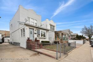 2133 Hendrickson Street, Brooklyn, NY 11234