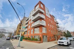 10002 4th Avenue, #5b, Brooklyn, NY 11209