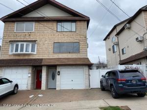 7 Ledyard Place, Staten Island, NY 10305