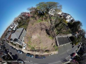157-161 Corson Avenue, Staten Island, NY 10301