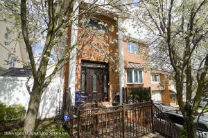 125 Rustic Place, Staten Island, NY 10308