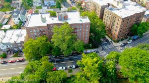 6665 Colonial Road, 5a, Brooklyn, NY 11220