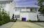 234 Hampton Green, Staten Island, NY 10312