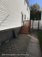 41 Fraser Street, Staten Island, NY 10314