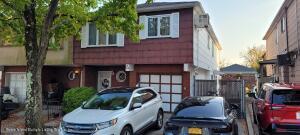 54 Marisa Circle, Staten Island, NY 10309
