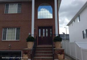 53 Raymond Avenue, Staten Island, NY 10314