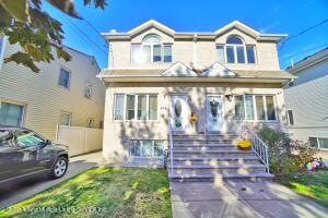 415 Cromwell Avenue, Staten Island, NY 10305