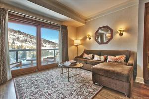 2300 E Deer Valley Drive, 202-2A, Park City, UT 84060