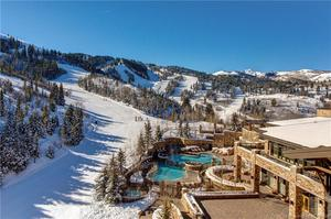 2300 Deer Valley Drive, 611, Park City, UT 84060