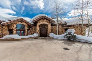 2558 W. Deer Hollow Rd, Park City, UT 84032