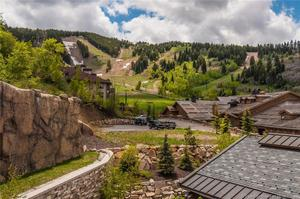 2300 E Deer Valley Drive, 3A, Park City, UT 84060