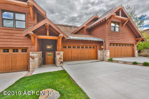 10507 N Lake View Lane, Heber City, UT 84032