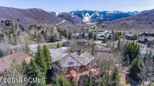 2685 Daystar Circle, Park City, UT 84060