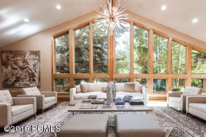3054 Oak Rim Lane, Park City, UT 84060