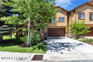 3943 View Pointe Drive, Park City, UT 84098