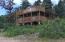 2044 Pine Meadow Drive, Coalville, UT 84017