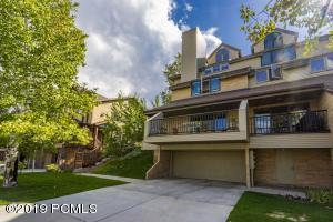 3285 Lower Saddleback Road, 3a, Park City, UT 84098