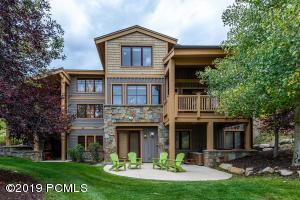 1484 Seasons Drive, Park City, UT 84060