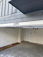 3199 Quarry Springs Drive, Park City, UT 84098