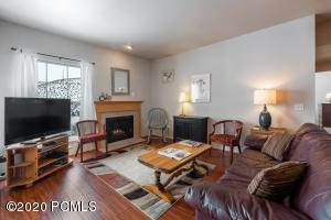 900 Bitner Road, C17, Park City, UT 84098