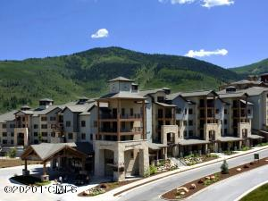 2653 Canyons Resort Drive, 212, Park City, UT 84098