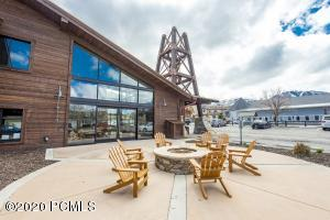 2105 Prospector Avenue, 210, Park City, UT 84060