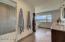 Views & Steam Shower Master Bath