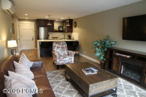 255 Main Street, A3, Park City, UT 84060