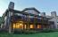 1770 N Deer Valley Drive, 301, Park City, UT 84060