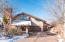 2555 Larkspur Drive, Park City, UT 84060