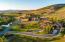 4400 N Ranch Creek Lane, Park City, UT 84098
