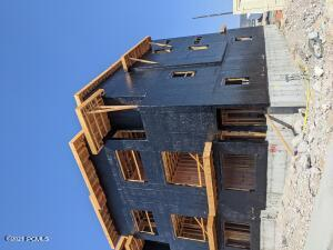Current Construction Status (9-17-21)