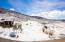 1257 Wasatch View Drive, Kamas, UT 84036