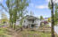 1295 N Valley Hills Boulevard, Heber City, UT 84032