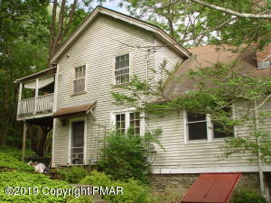 156 Dyson Rd, Swiftwater, PA 18370