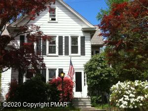 102 E Brown St, 1, East Stroudsburg, PA 18301