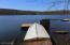 160 Lc Larson Dr, Pocono Lake, PA 18347