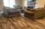 Brand New Flooring Throughout!