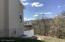 541 UPPER DEER VALLEY RD, Tannersville, PA 18372