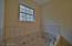 167 Oakenshield Dr, Tamiment, PA 18371