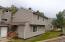 3335 Windermere Dr, Bushkill, PA 18324