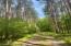 630 Evergreen Rd, Lehighton, PA 18235