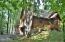 81 Lakeview Timbers Dr, Gouldsboro, PA 18424