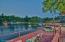 36 S Lake Dr, Lake Harmony, PA 18624