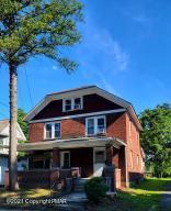 1124-1126 W Main St, 1124, Stroudsburg, PA 18360